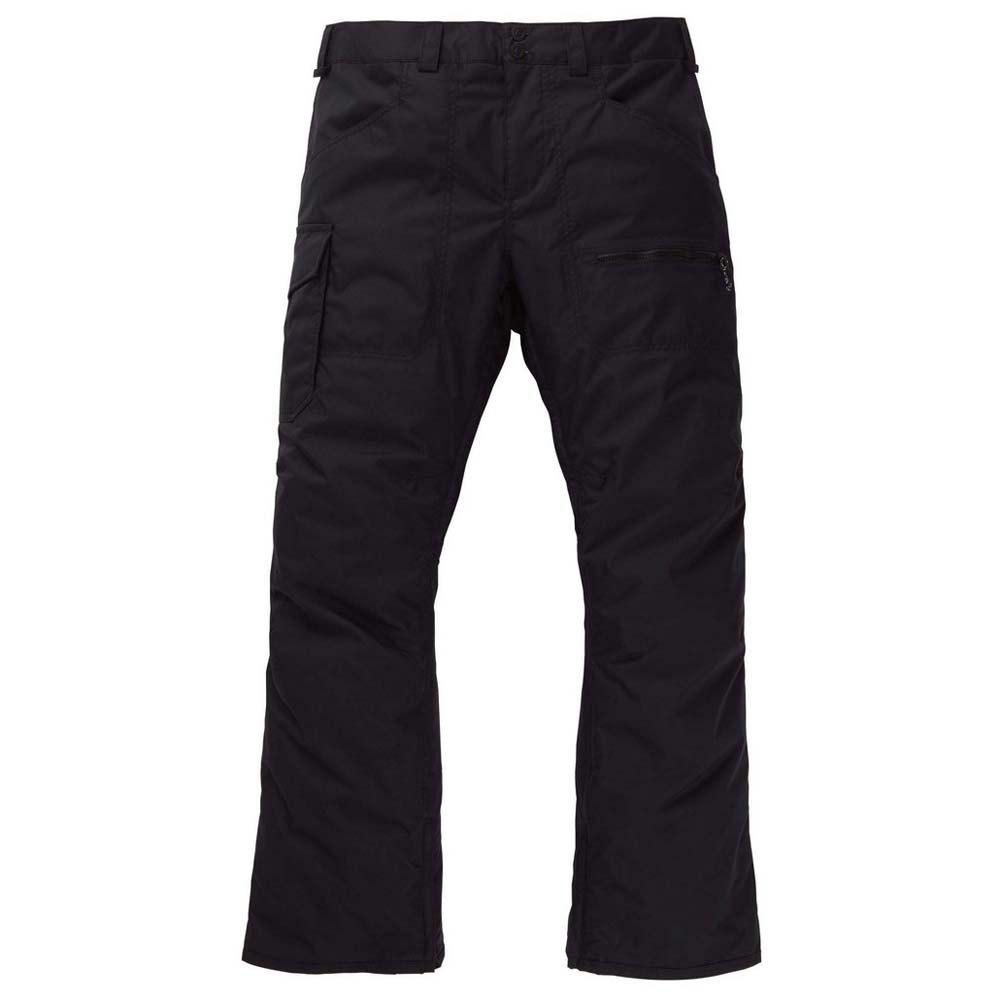 hosen-burton-covert-insulated