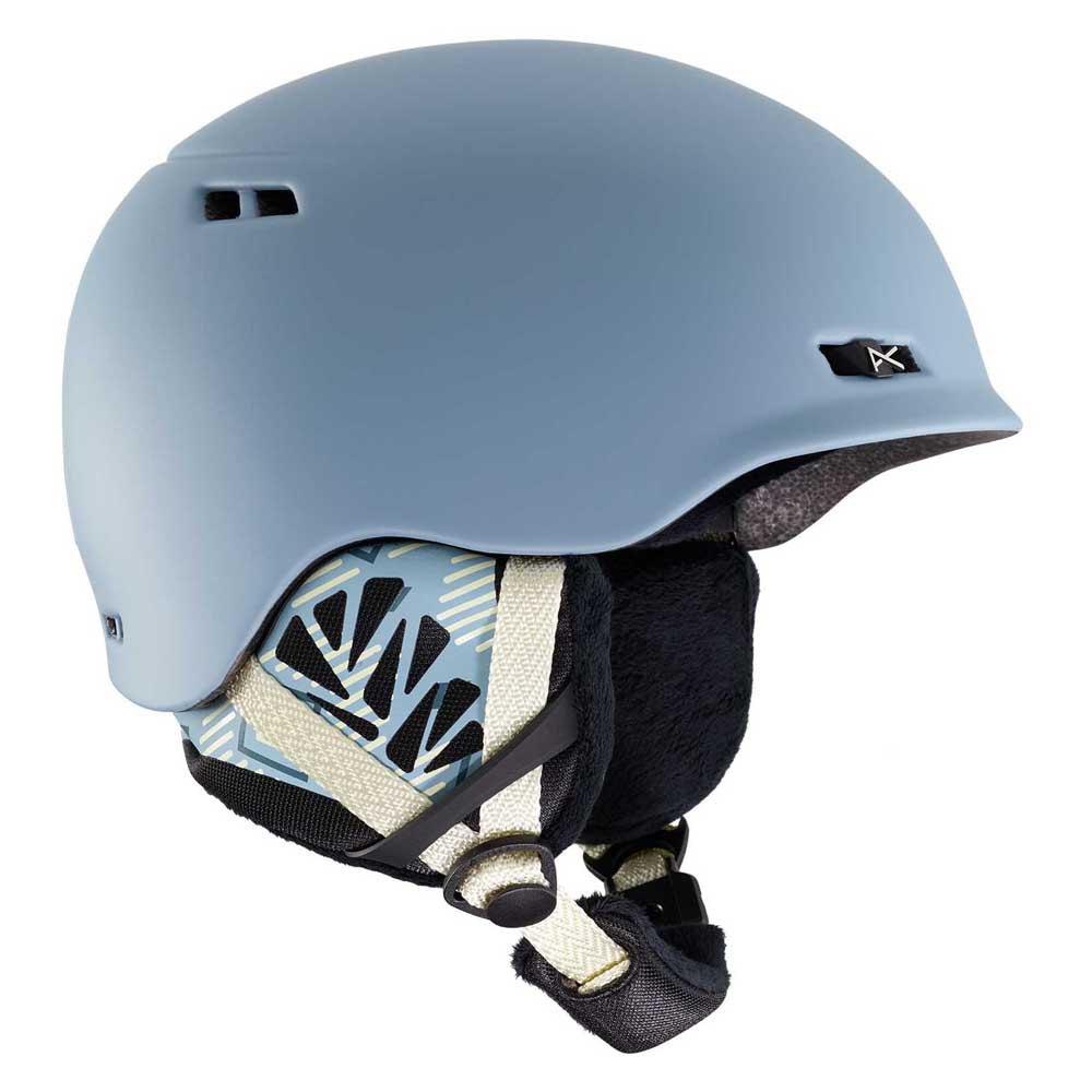 helme-anon-griffon-l-slate