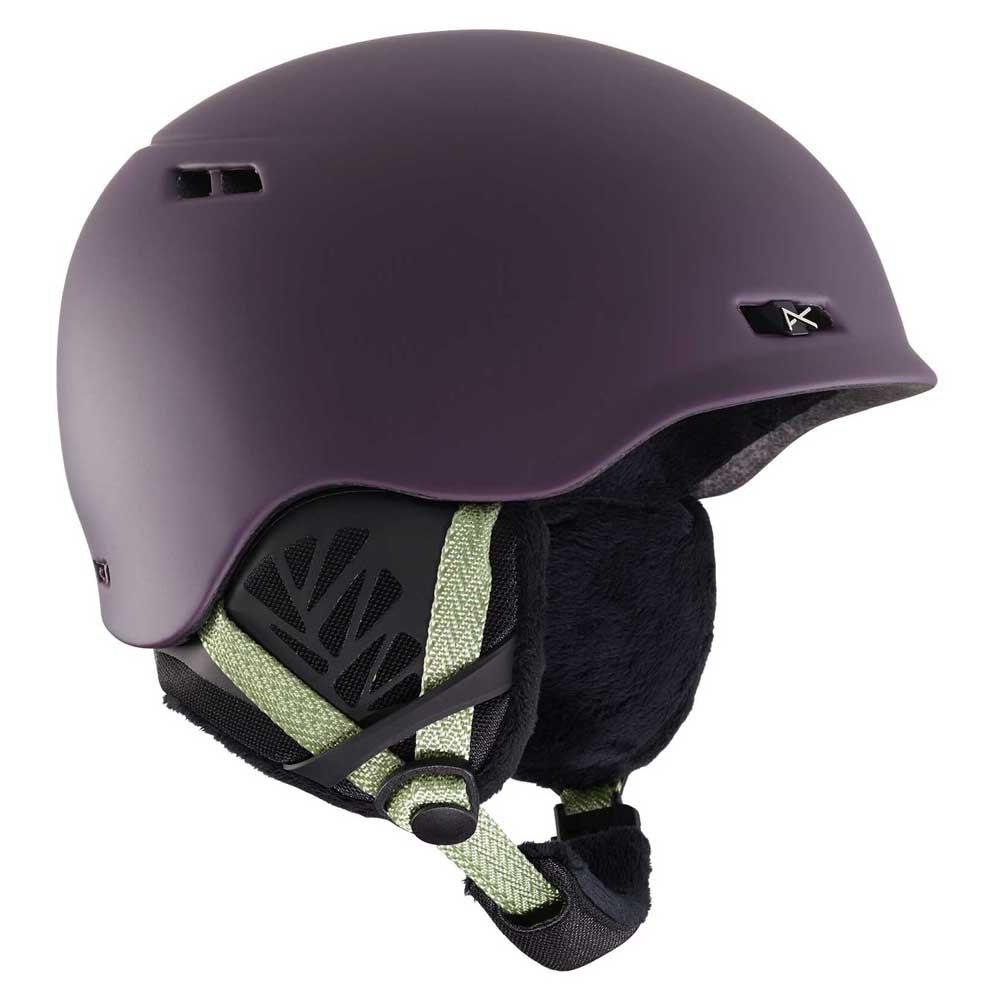 helme-anon-griffon-l-purple