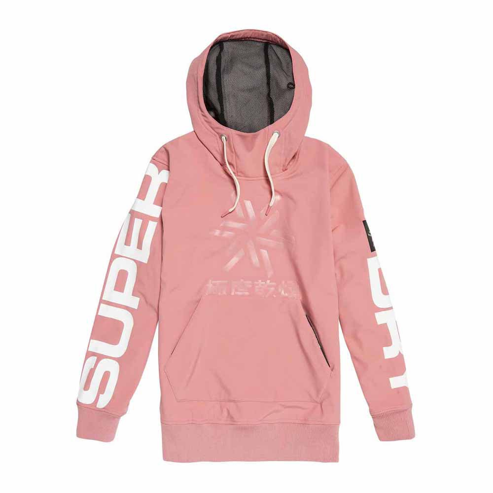 pullover-superdry-snow-tech