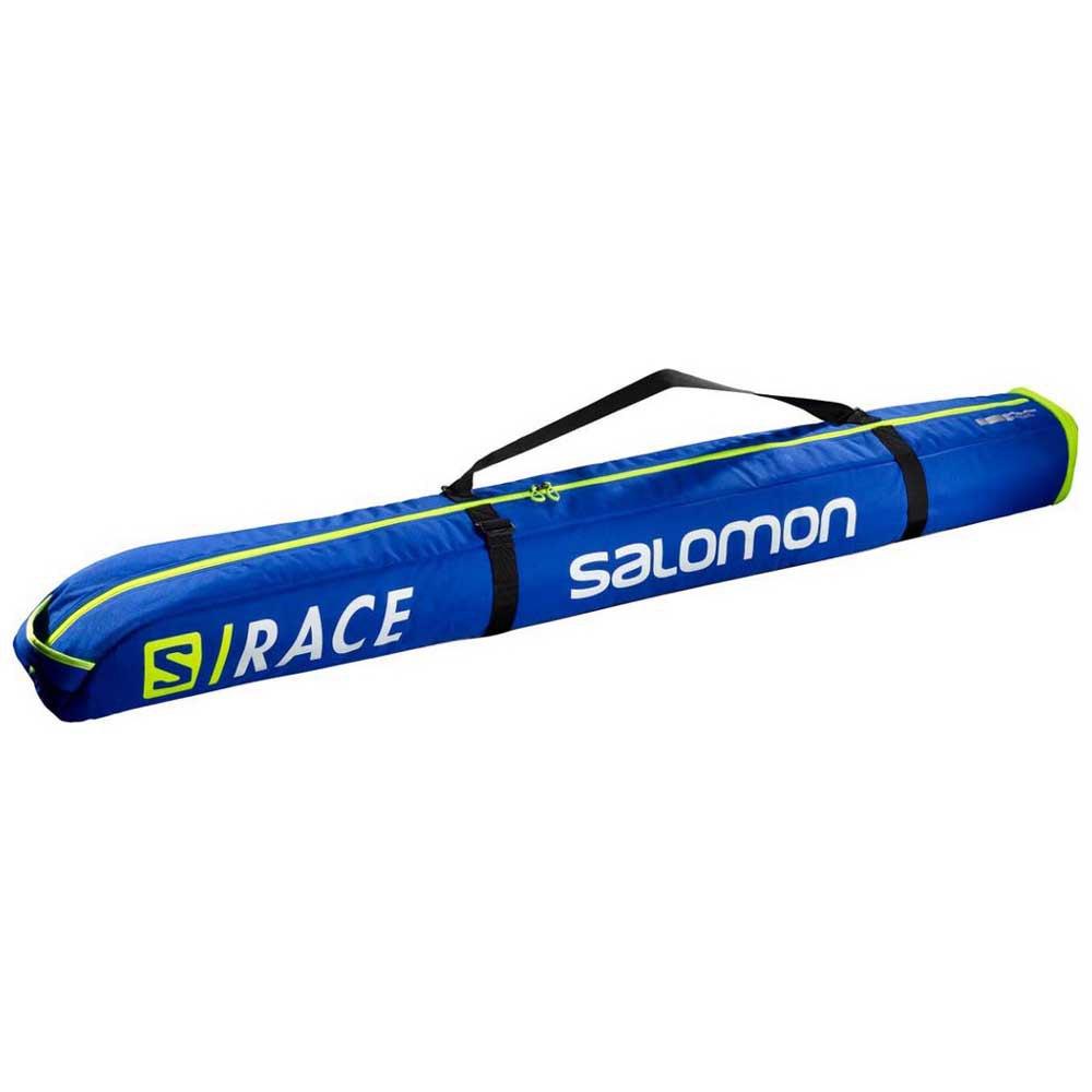 taschen-salomon-extend-1-pair-padded-165-20