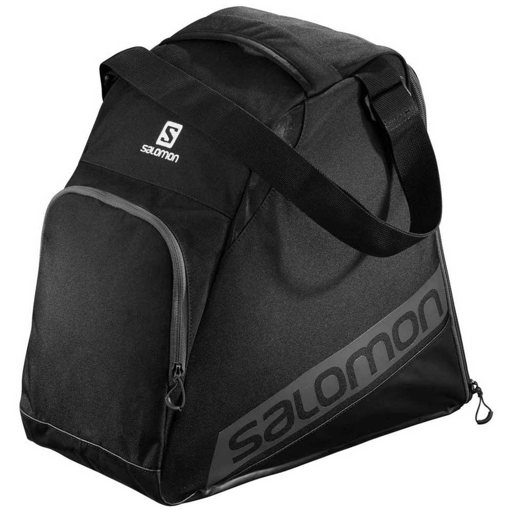 taschen-salomon-extend-gearbag