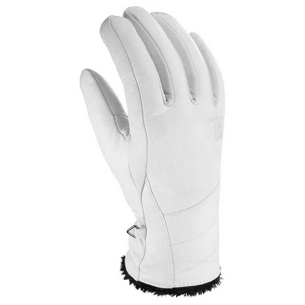 skihandschuhe-salomon-native-l-white