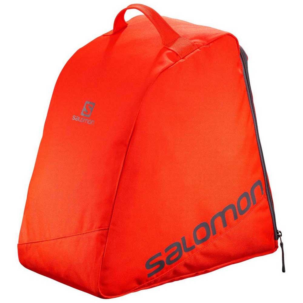taschen-salomon-original-bootbag