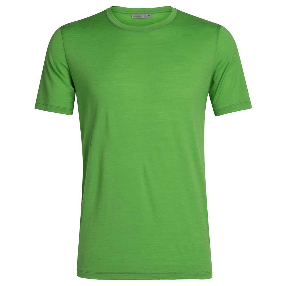 t-shirts-icebreaker-tech-lite-crewe