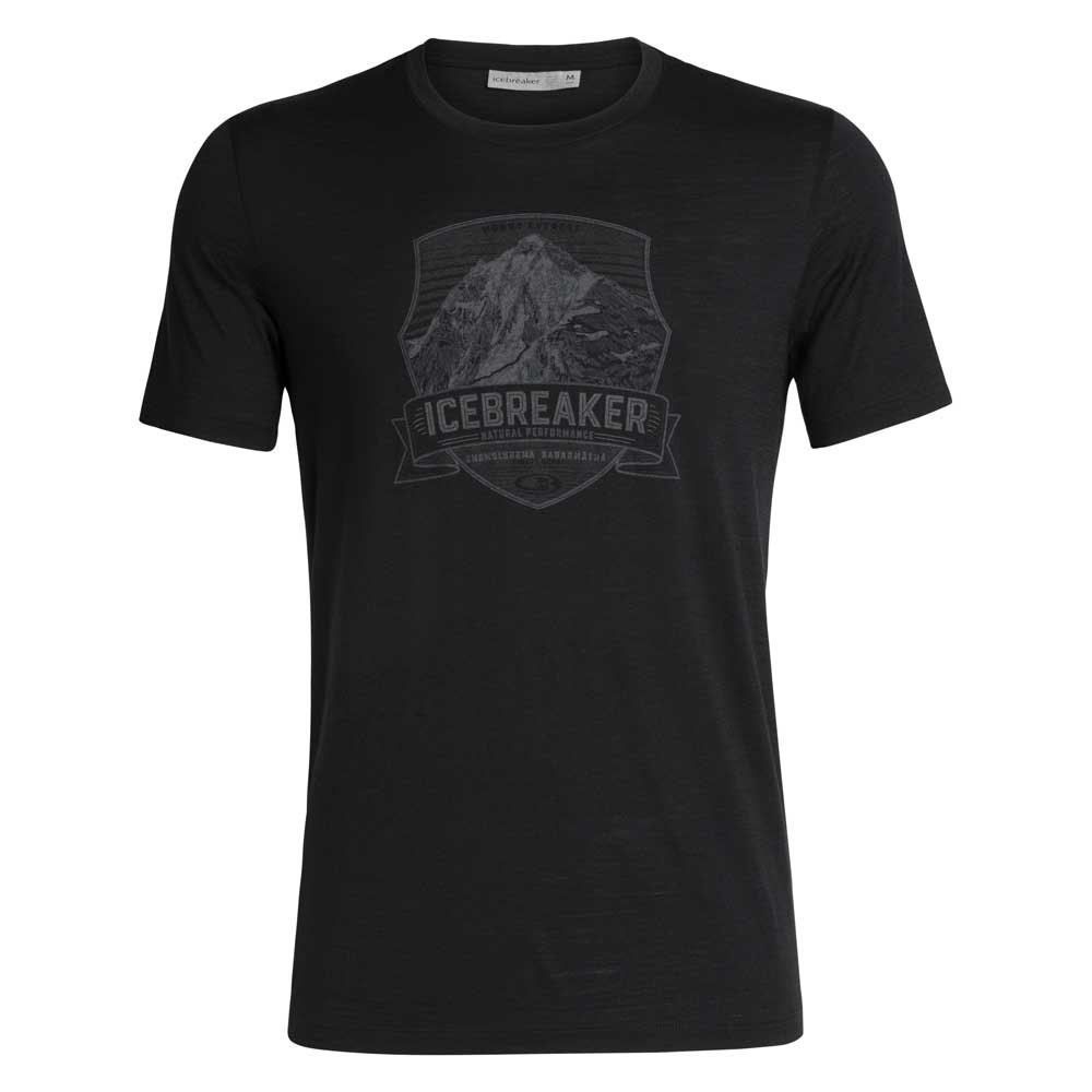 t-shirts-icebreaker-tech-lite-crewe-everest-crest