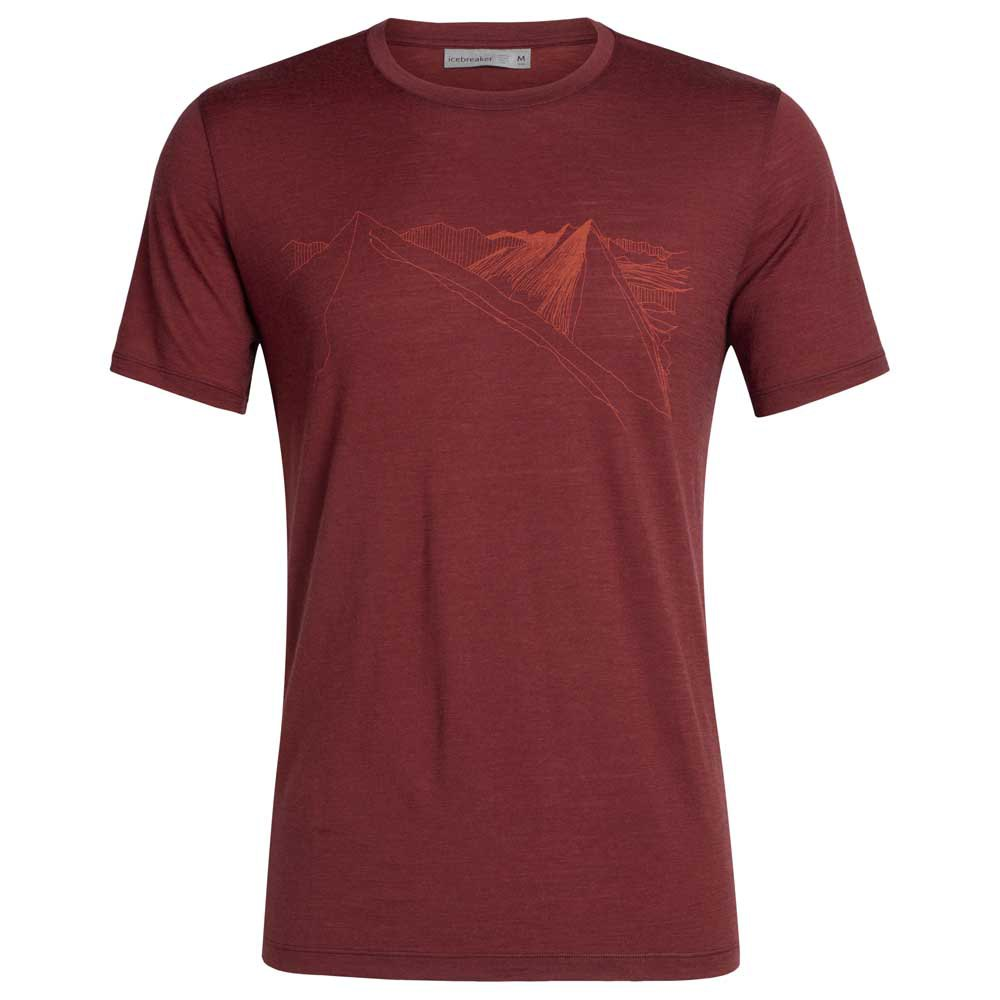 t-shirts-icebreaker-tech-lite-crewe-peak-in-reach