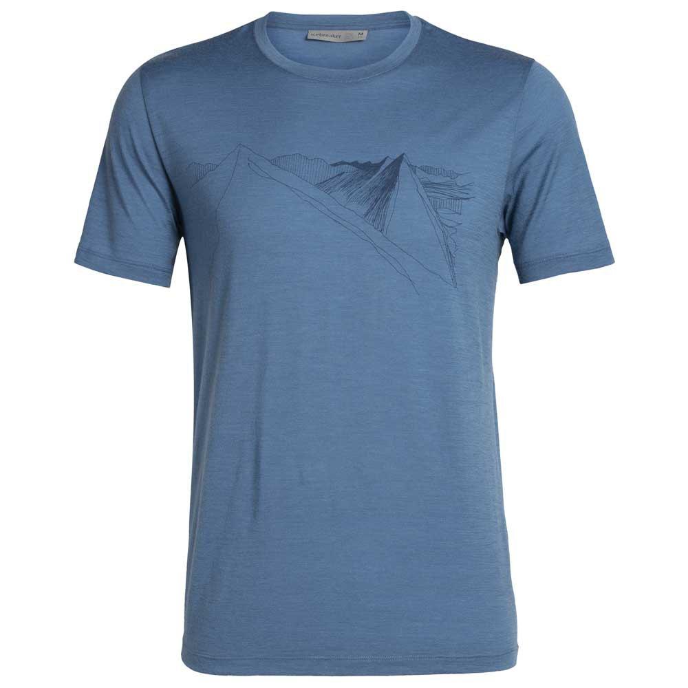 t-shirts-icebreaker-tech-lite-crewe-peak-in-reach