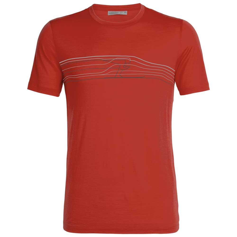 t-shirts-icebreaker-tech-lite-crewe-ski-racer