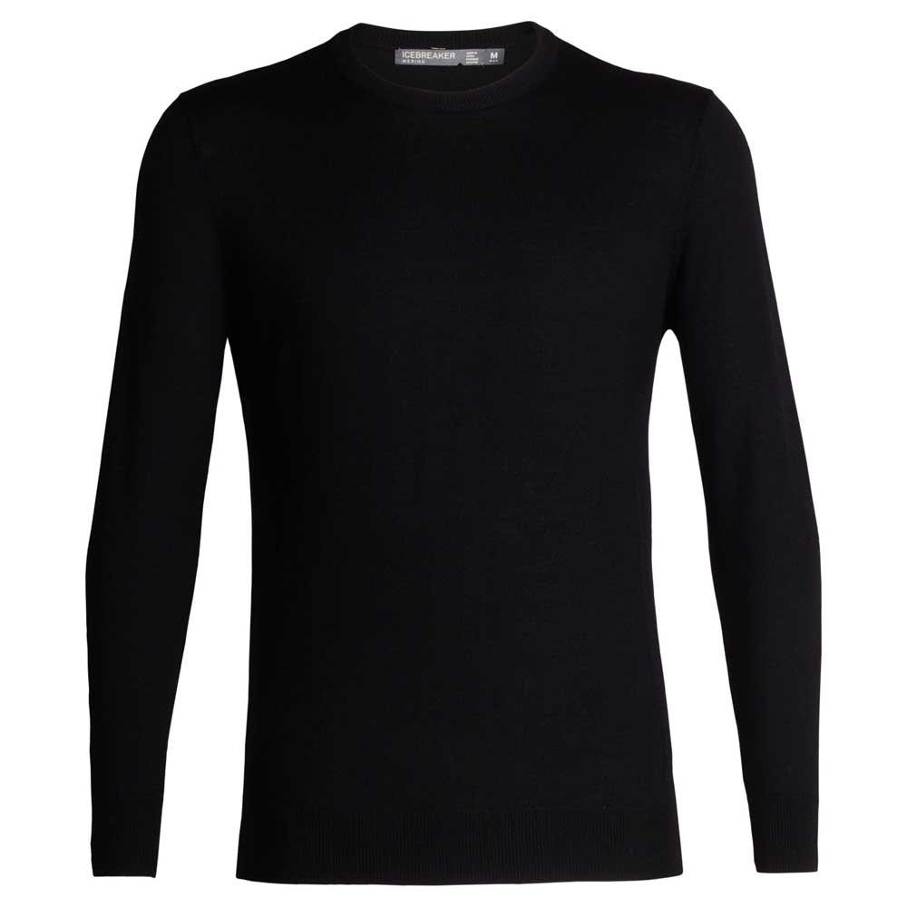 pullover-icebreaker-sharer-crewe-s-black