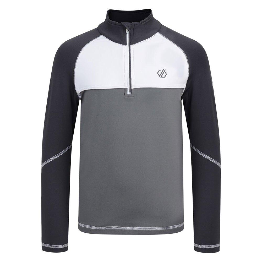pullover-dare2b-formate-core-stretch-3-4-jahre-aluminium-grey-ebony