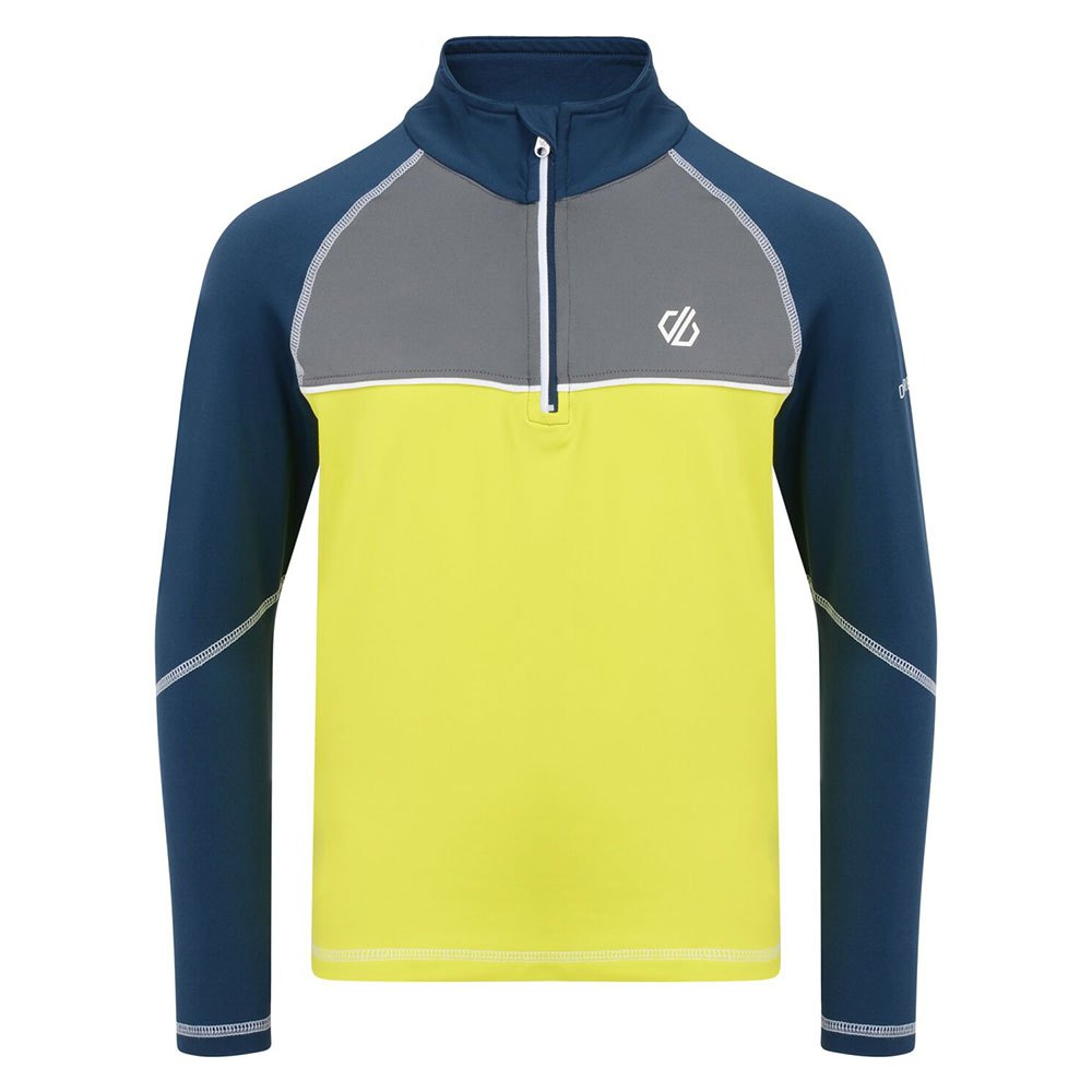dare2b-formate-core-stretch-5-6-jahre-citron-lime-admiral-blue
