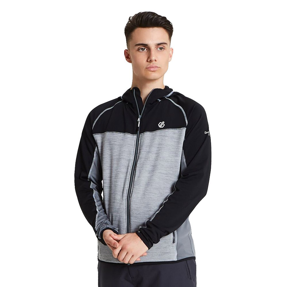 pullover-dare2b-ratified-core-stretch-s-black-ash