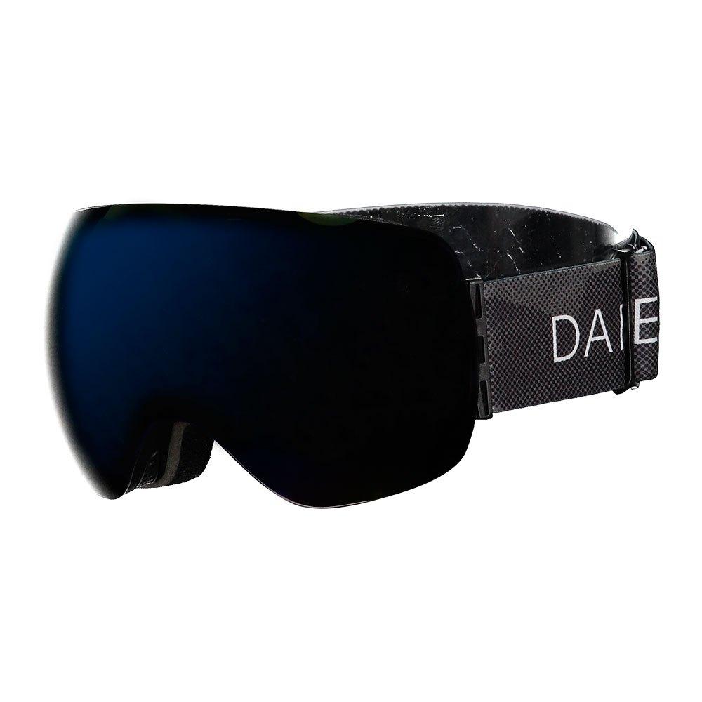 skibrillen-dare2b-verto-ski