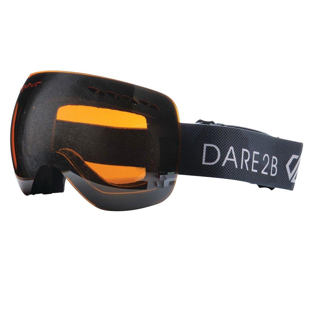 skibrillen-dare2b-liberta-ii-ski-one-size-black