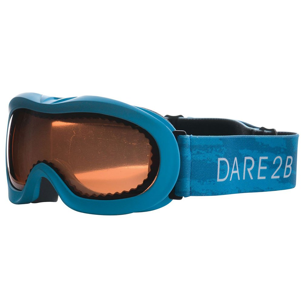 skibrillen-dare2b-velose-ii-ski-one-size-atlantic-blue