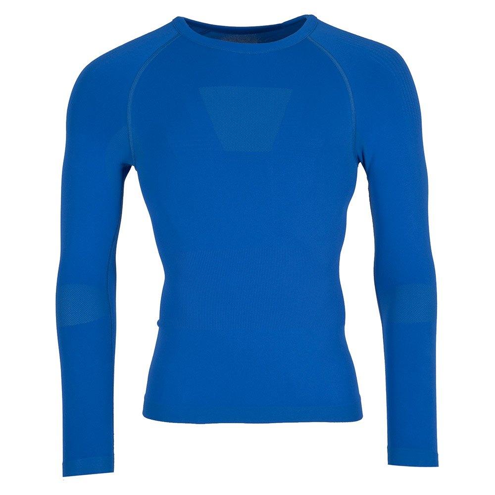 t-shirts-ternua-enko-s-faience