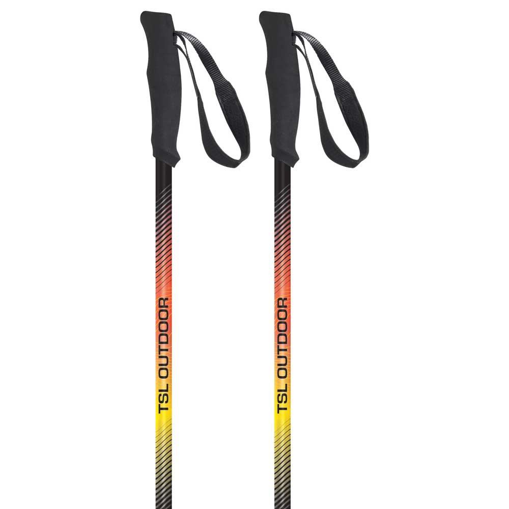 skistocke-tsl-outdoor-addict-race-carbon-2-ultra-winter-spike