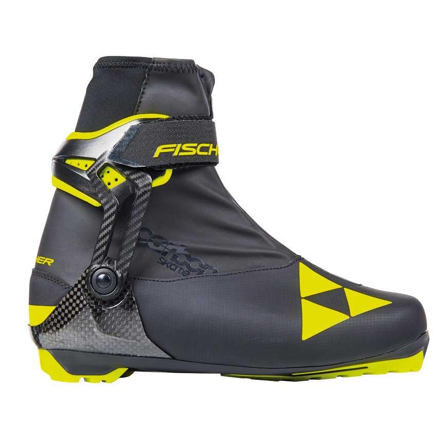 skistiefel-fischer-rcs-carbon-skate-eu-39-black-yellow-eu-39