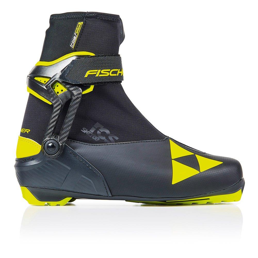 skistiefel-fischer-rcs-skate