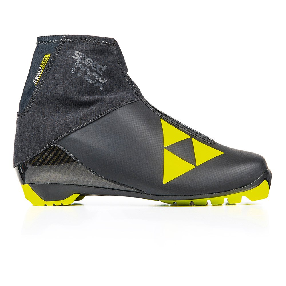 skistiefel-fischer-speedmax-jr-classic-eu-38-black-yellow
