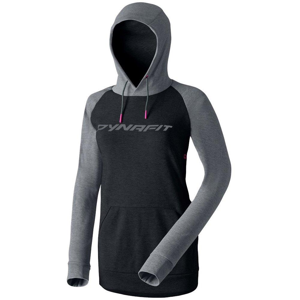 pullover-dynafit-24-7-logo, 71.99 EUR @ snowinn-deutschland