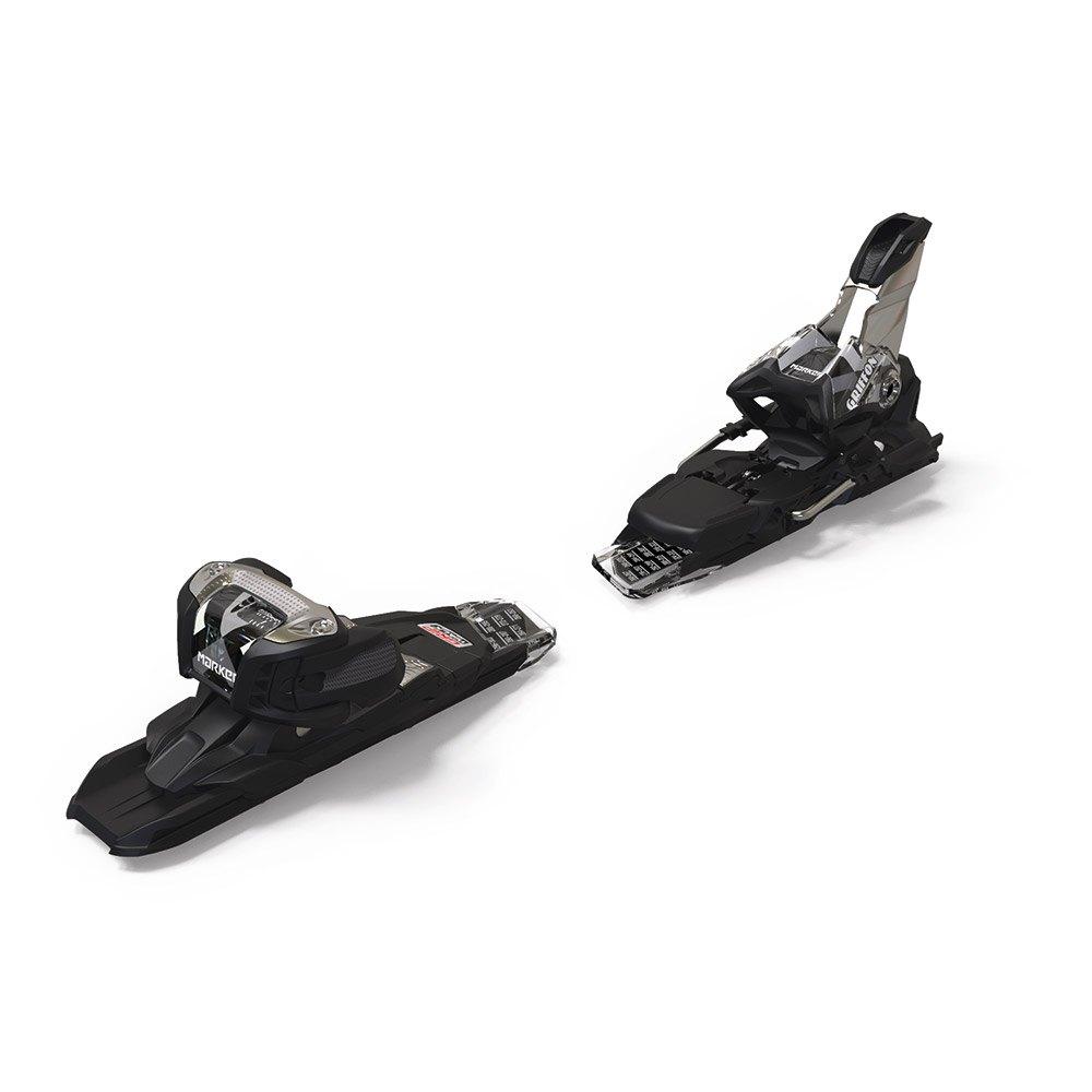 skibindungen-marker-griffon-13-tcx-d-90-mm-black