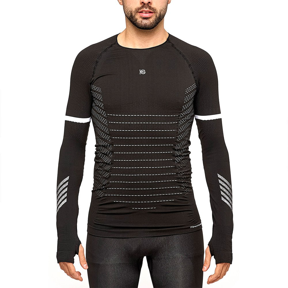 t-shirts-sport-hg-barrow-technical