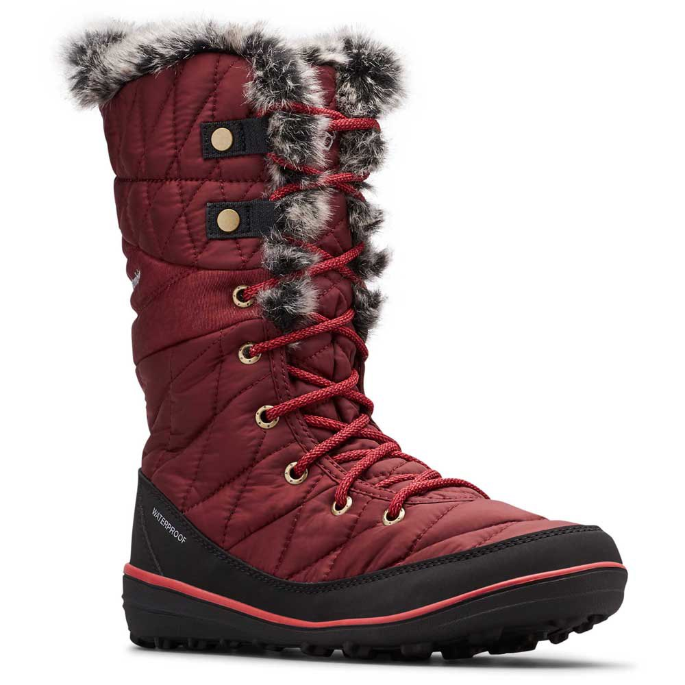 schneestiefel-columbia-heavenly-omni-heat-eu-37-rich-wine-daredevil