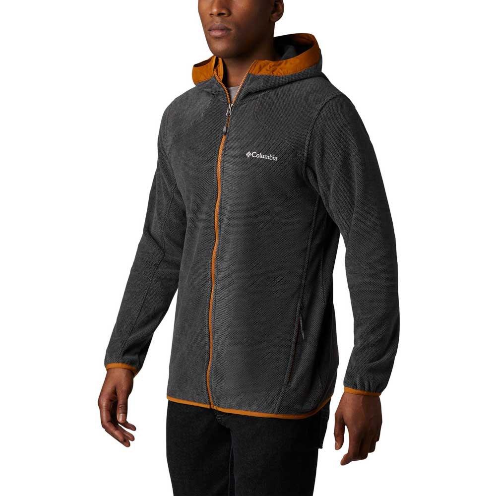 fleece-columbia-tough-hiker-s-s-shark-burnished-amber