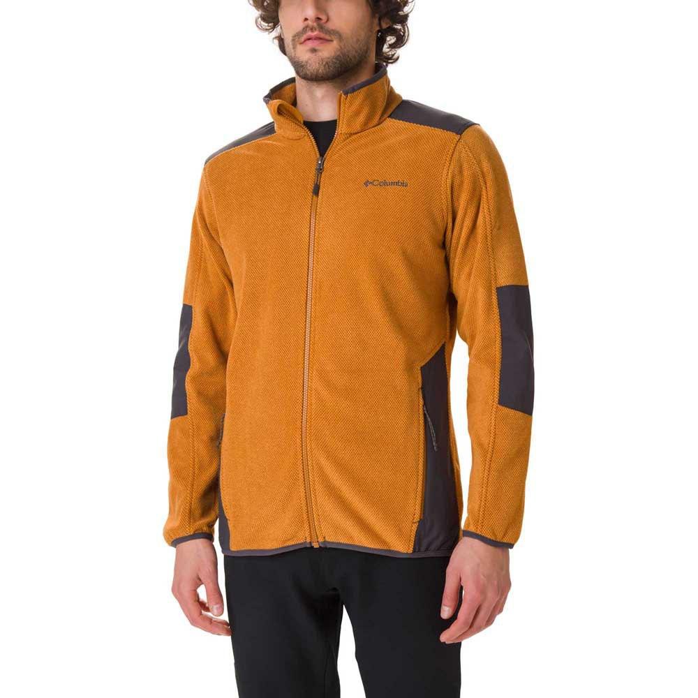 fleece-columbia-tough-hiker