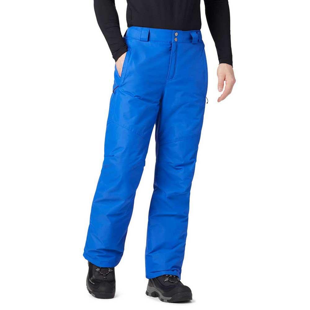 hosen-columbia-bugaboo-ii-l-blue
