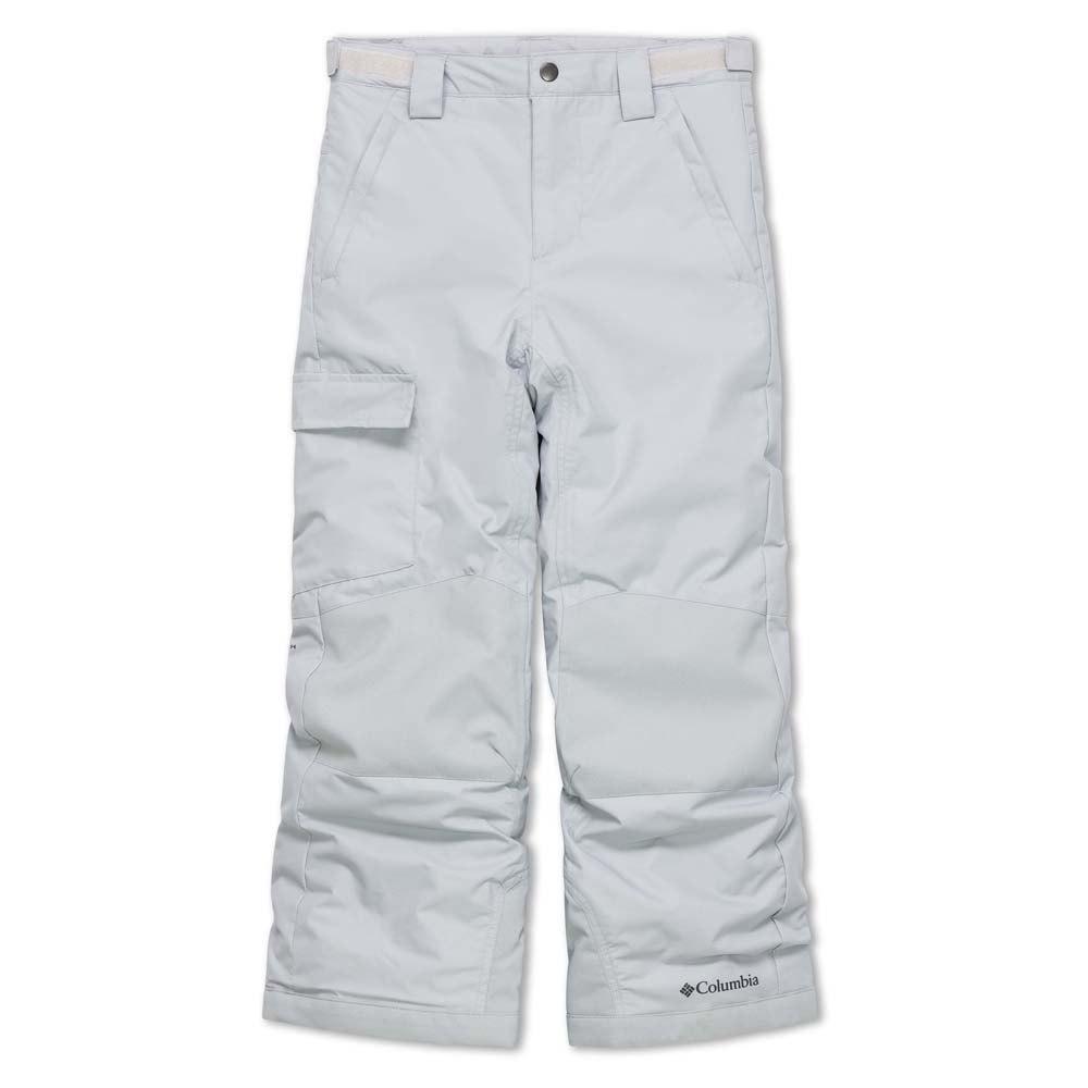 hosen-columbia-bugaboo-ii-l-slate-grey