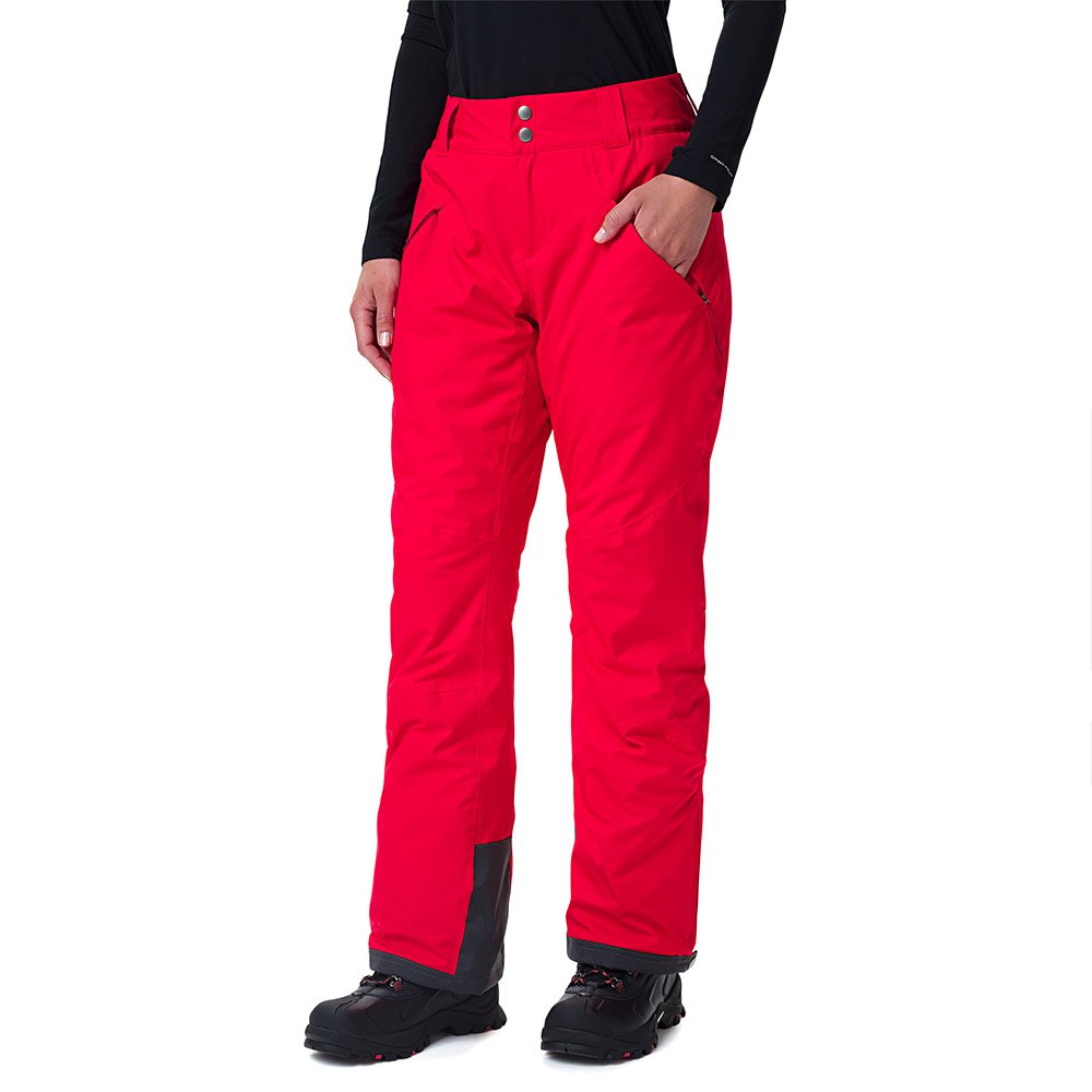 hosen-columbia-veloca-vixen-ii-l-red-lily