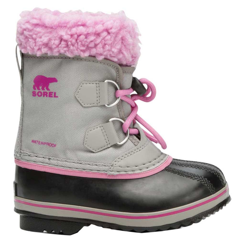 yoot-pac-nylon-children, 72.95 GBP @ snowinn-uk