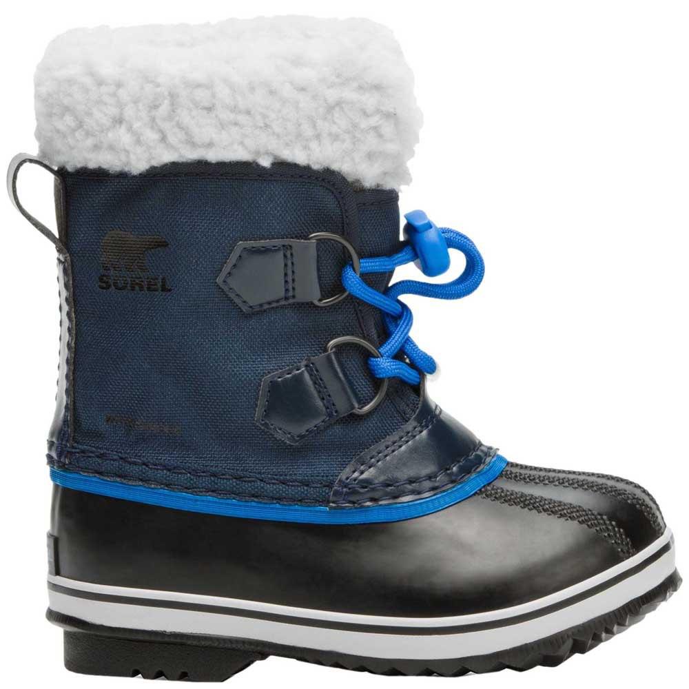 sorel-yoot-pac-nylon-children-eu-27-collegiate-navy-super-blue