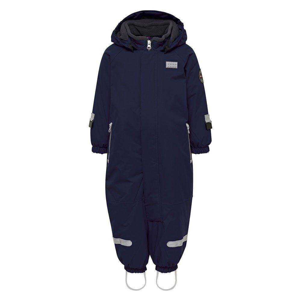 overalls-lego-wear-julian-711-104-cm-dark-navy
