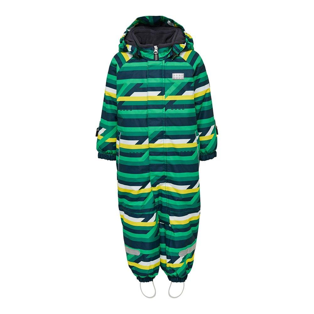 overalls-lego-wear-julian-709, 100.45 EUR @ snowinn-deutschland