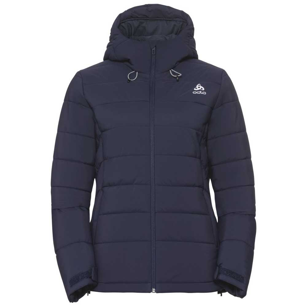 jacken-odlo-cocoon-nordic-fan-l-diving-navy