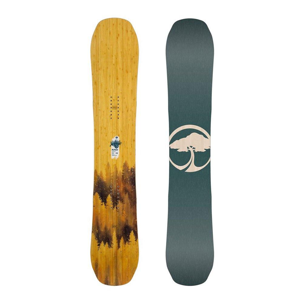 snowboard-arbor-swoon-rocker-144