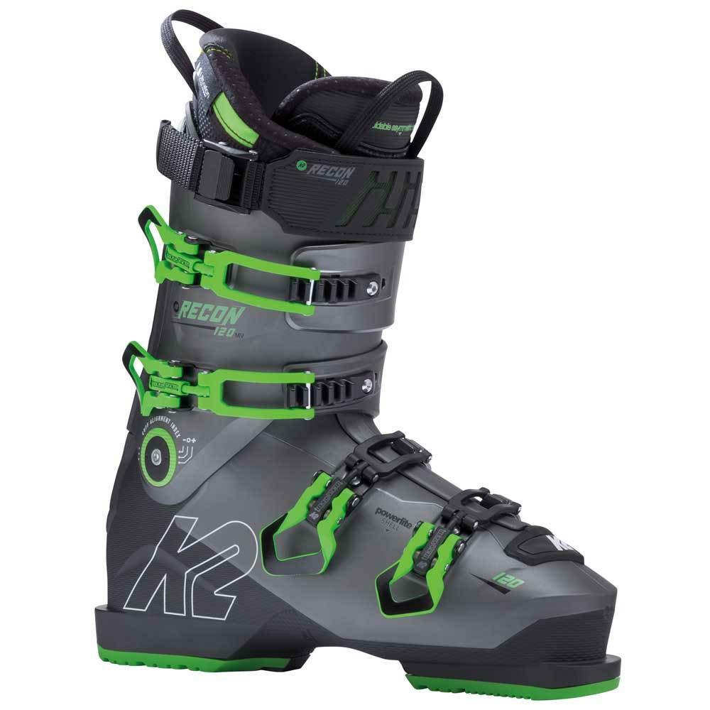 skistiefel-k2-recon-120-heat-gripwalk