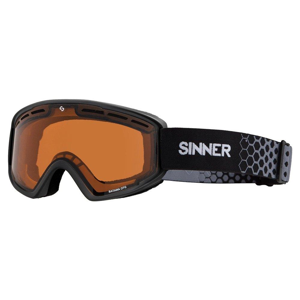 skibrillen-sinner-batawa-otg