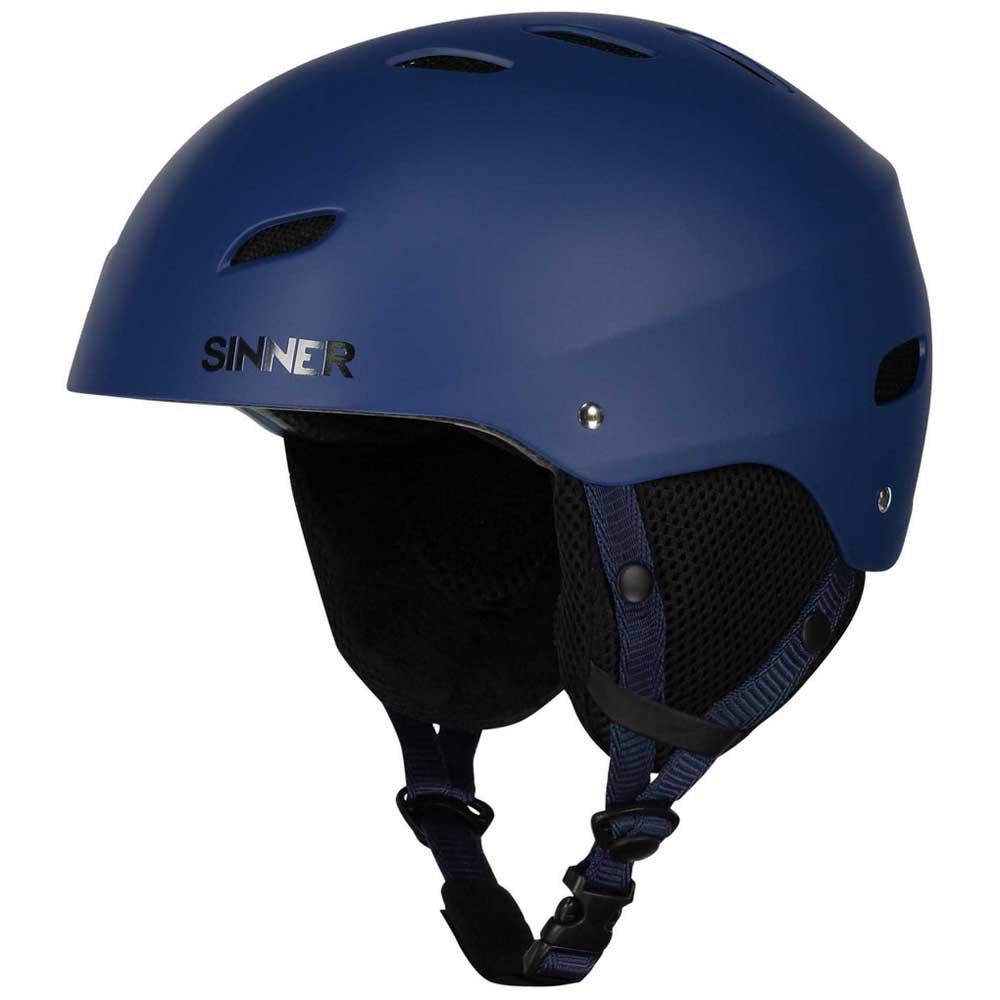 helme-sinner-bingham-s-matte-blue