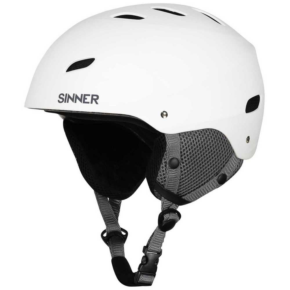 helme-sinner-bingham-s-matte-white