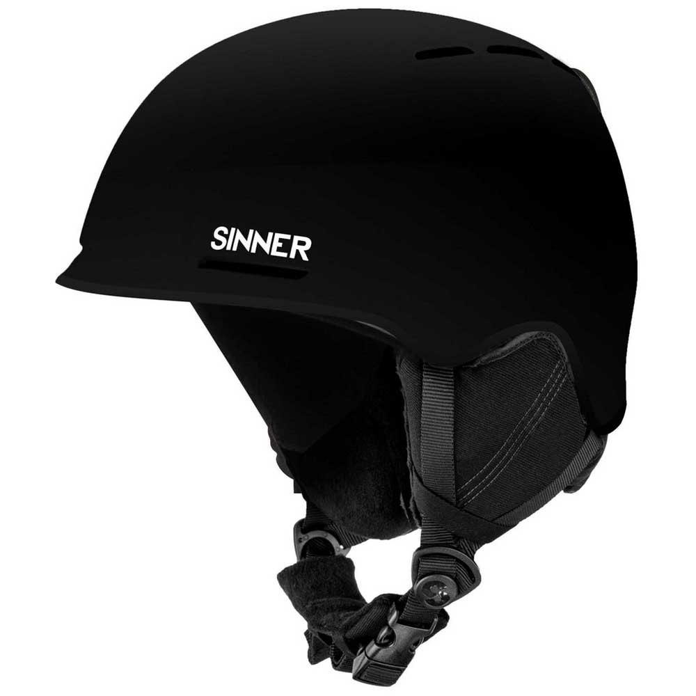 helme-sinner-fortune-s-matte-black
