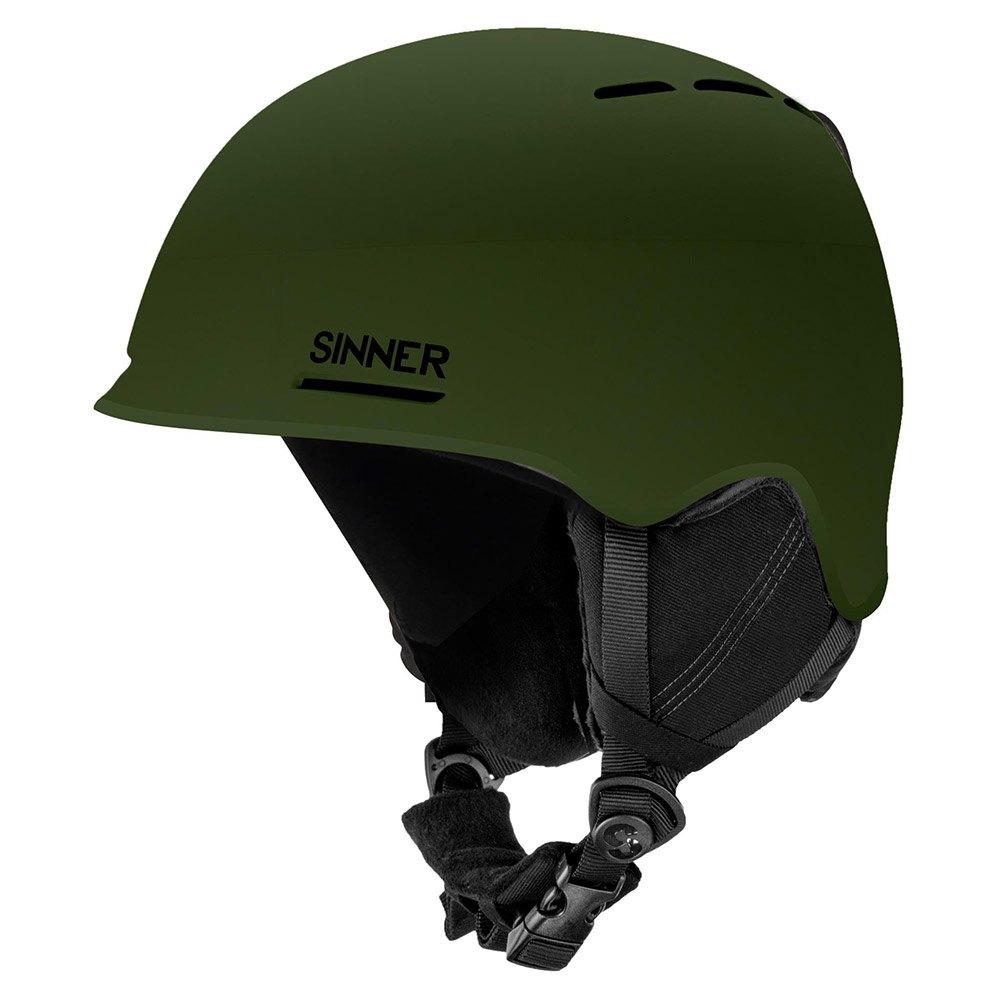 helme-sinner-fortune-m-matte-moos-green