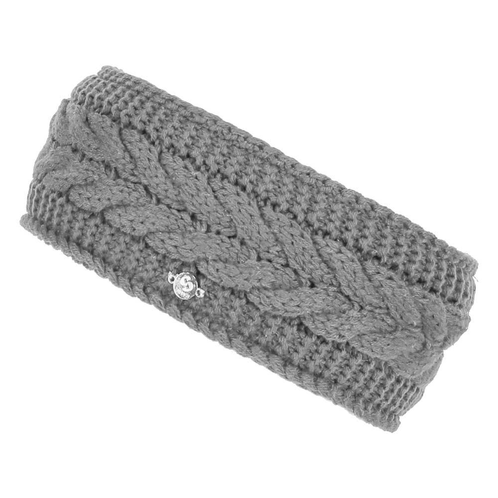 kopfbedeckung-sinner-laurentian-headband