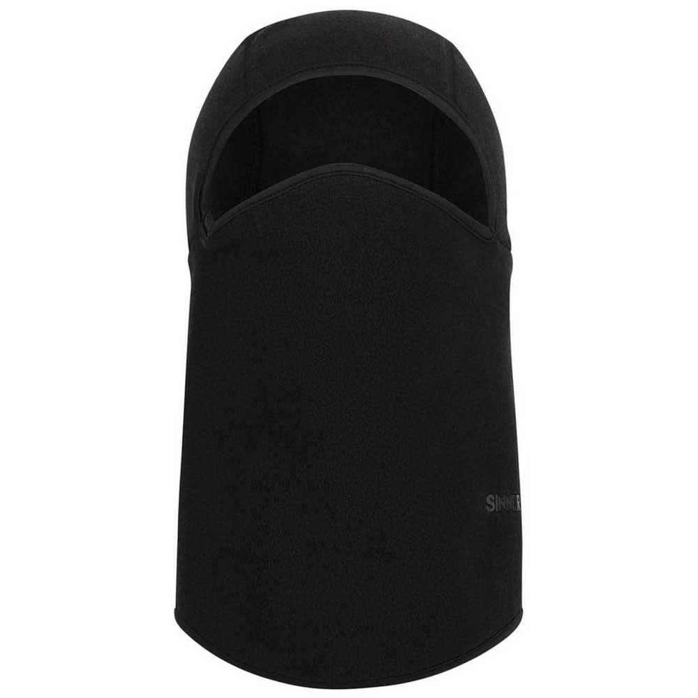 kopfbedeckung-sinner-little-mac-balaclava-one-size-black