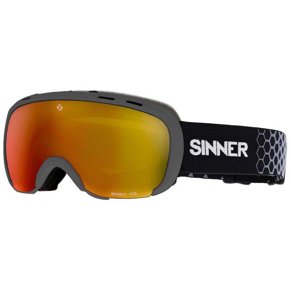 skibrillen-sinner-marble-otg