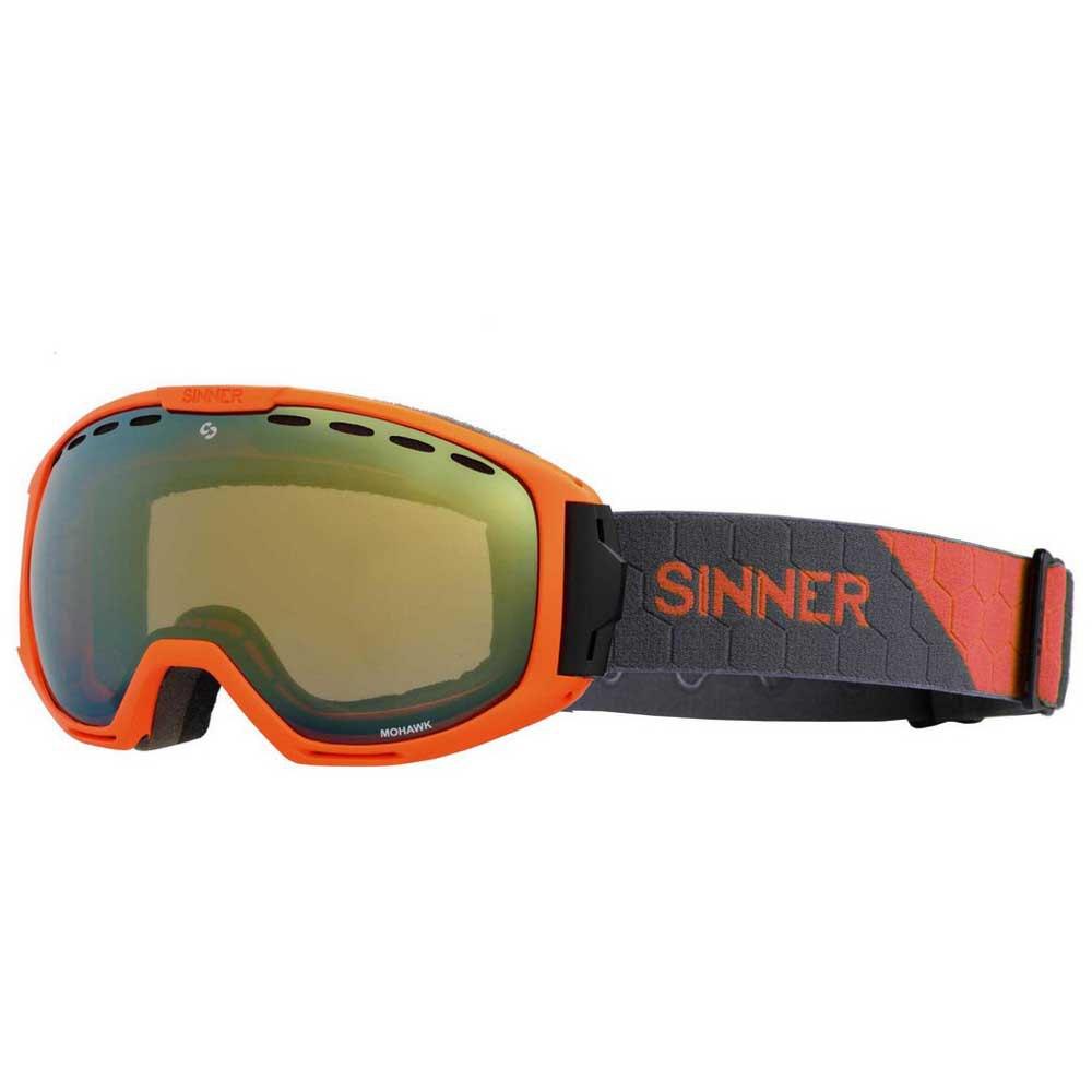 skibrillen-sinner-mohawk